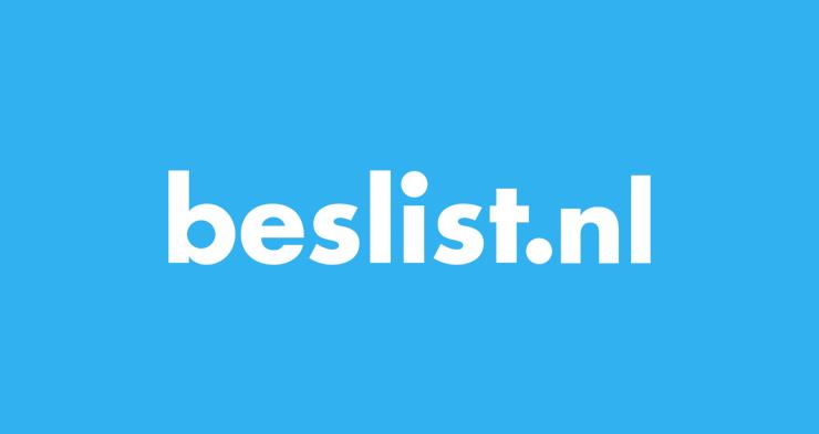 Beslist.nl vervangt keurmerkeis door eigen check