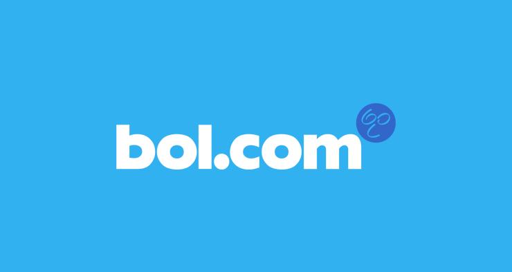 Bol.com: 'App-gebruikers besteden 20-30% meer'
