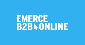 Emerce B2b Online