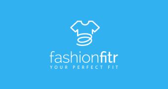 Fashionfitr