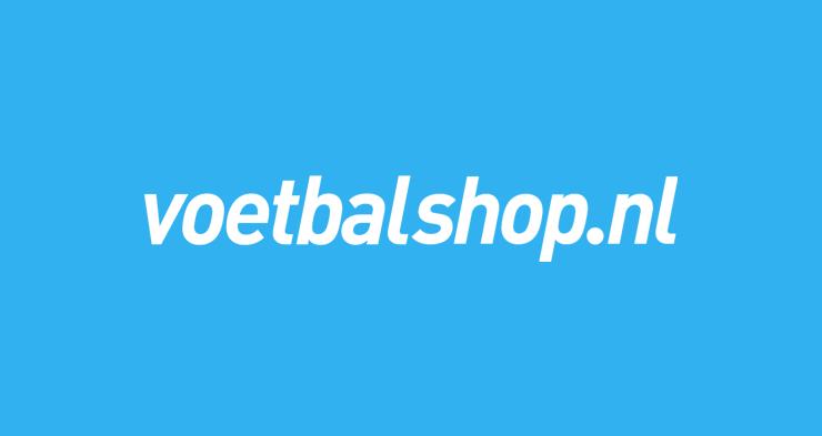 Voetbalshop in dropshipping met Adidas