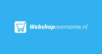 Webshopovername.nl