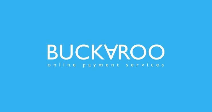 Buckaroo verkocht aan private equity-fonds