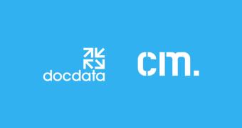 Docdata Payments overgenomen door CM