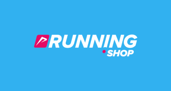 All4running wordt Running.shop in buitenland