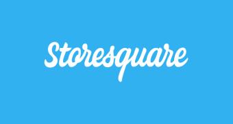 Online winkelplatform Storesquare