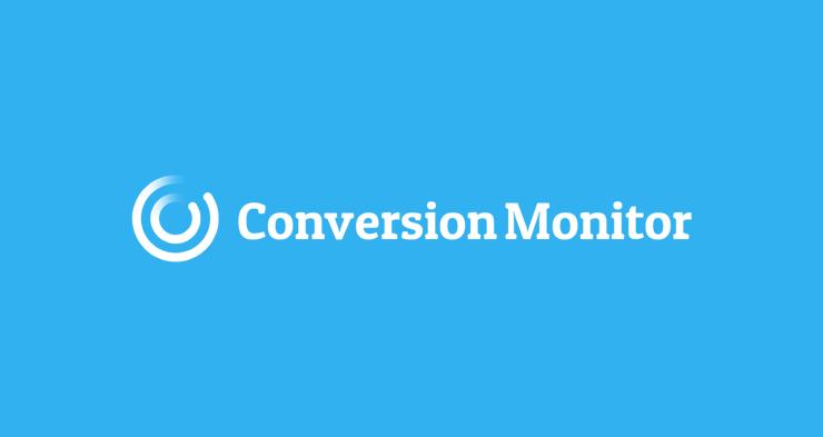 Converdo lanceert conversie-optimalisatietool