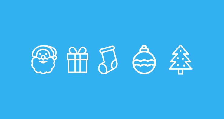 Bereid je webshop voor op de feestdagendrukte