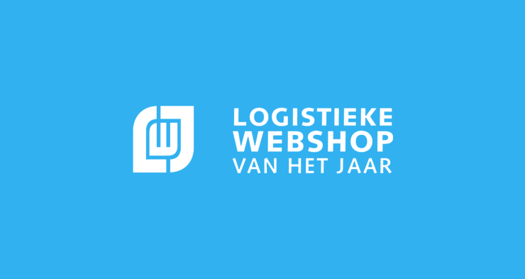 Inschrijving Logistieke Webshop-verkiezing gestart