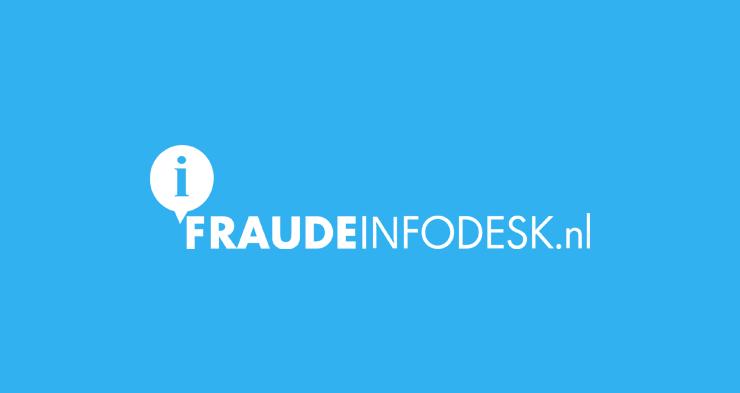 FraudeInfodesk stuit op bezwaren