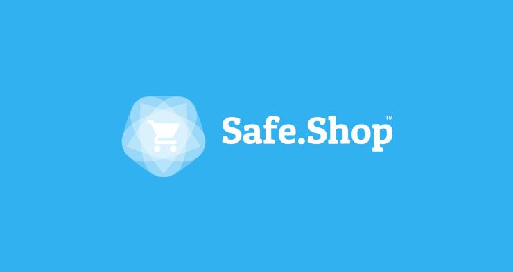 Safe.Shop gelanceerd als eerste wereldwijde ecommerce-keurmerk