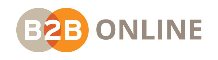 B2B Online Europe