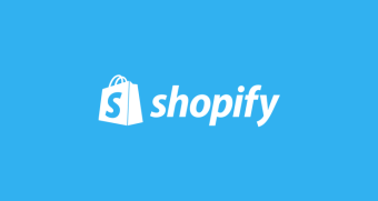 Ecommerce-software Shopify
