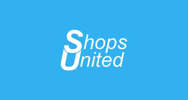 Shops United overgenomen door PostNL
