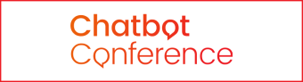 Chatbot Conference 2018