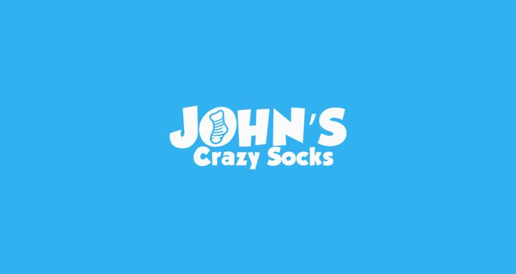 """Webwinkelier John: """"Down-syndroom houdt me niet tegen"""""""