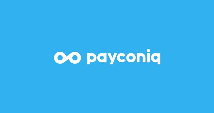 Tikkie voor Payconiq, nu ABN eruit stapt