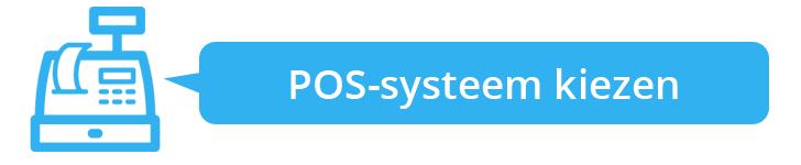POS-systeem: welke kies je?