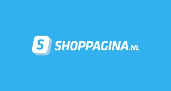 Shoppagina.nl - Aanbieder van webwinkelsoftware