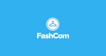 FashCom