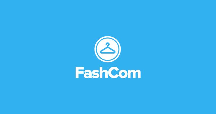 FashCom: 'We richten ons steeds meer op internationale kansen'