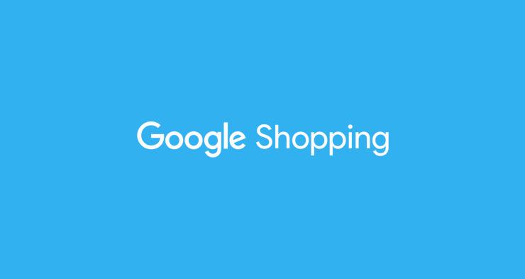 Google Shopping laat gratis productvermeldingen toe