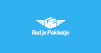 Red Je Pakketje