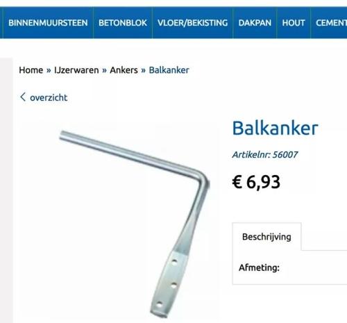Balkanker