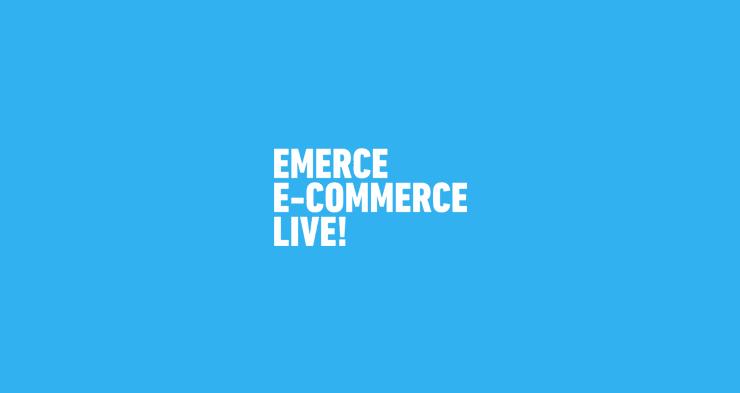E-Commerce Live: nemen slimme assistenten de wereld over?