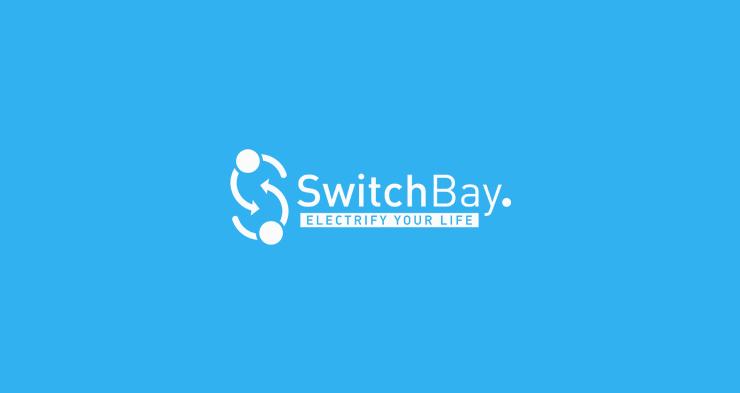 SwitchBay: 'Kleine tienduizend artikelen van eigenaar gewisseld'