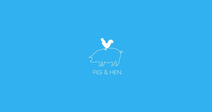 Pig&Hen zet aanval in op Amerikaanse markt