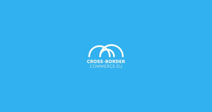 Kenniscentrum voor Europese crossborder ecommerce geopend