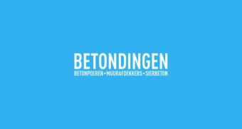 http://Betondingen.nl