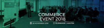 Commerce Event 2018
