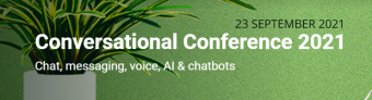 Conversational Conference