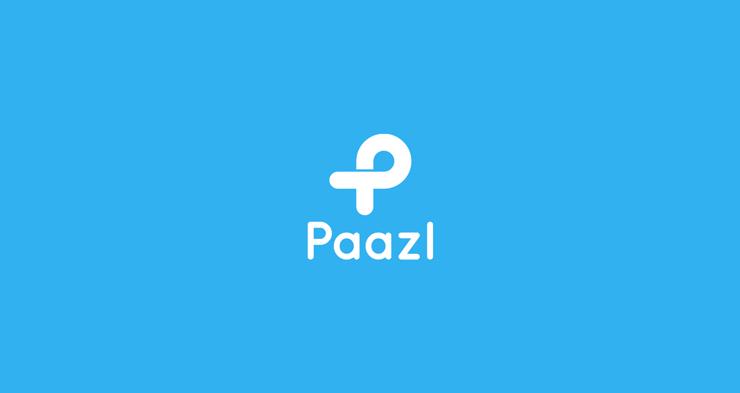Paazl opent kantoor in Duitsland