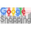 Vergelijkingssite Google Shopping