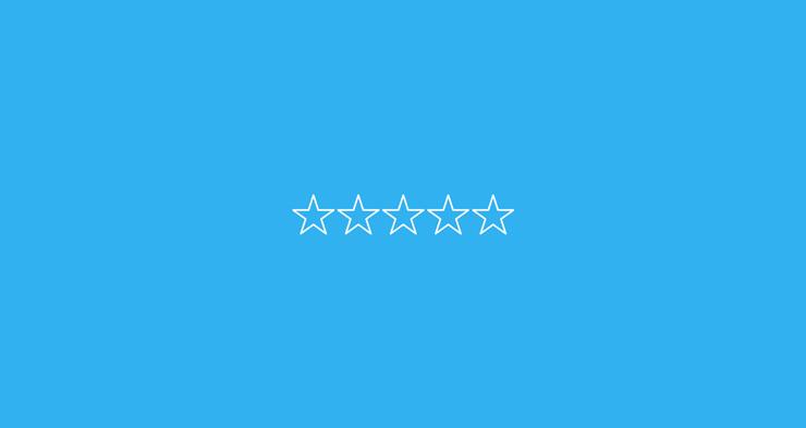 WebwinkelKeur biedt Google Seller Rating aan