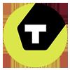 Vergelijkingssite Tweakers Pricewatch