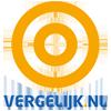 Vergelijkingssite Vergelijk.nl