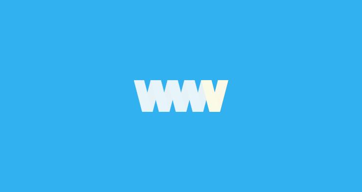 Internationale webwinkelsoftware aanwezig op Vakdagen