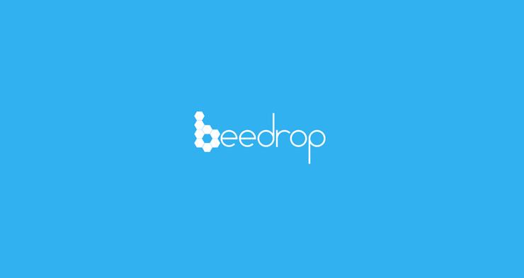 Bezorgplatform Beedrop volgend jaar in Nederland
