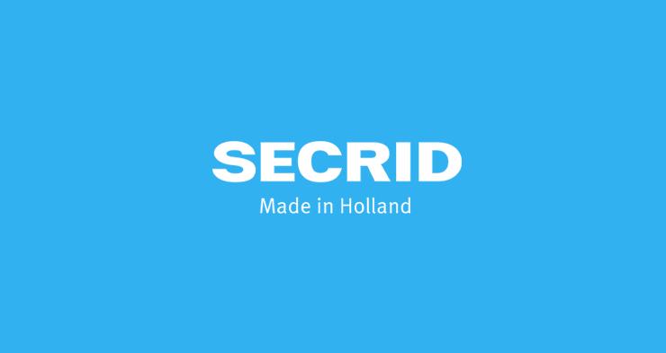 Secrid lanceert inkoopapp voor retailers