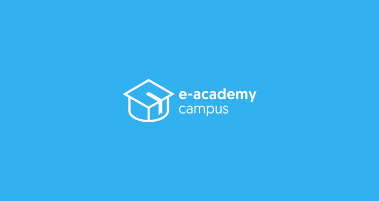 Thuiswinkel lanceert gratis online cursussen