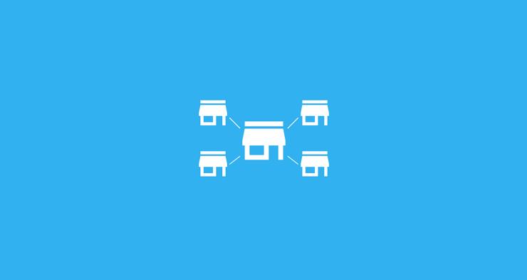 Mister Marketplace deze week geopend voor eigen webwinkels