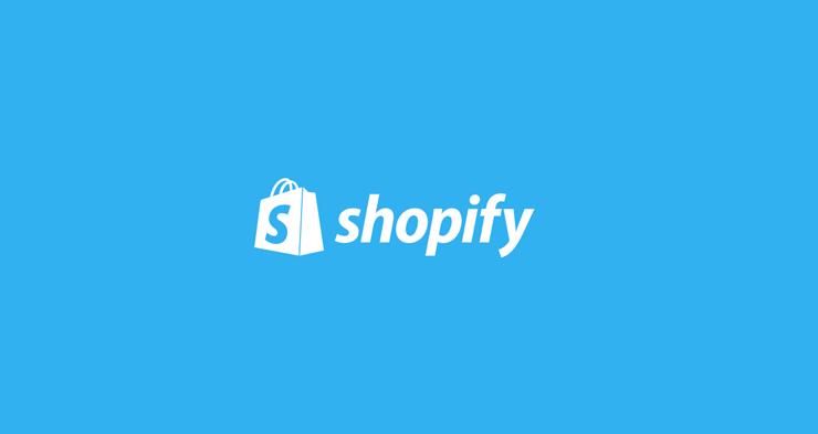 Shopify wil harder groeien in Nederland