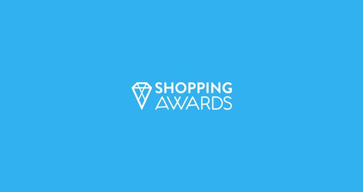 Dit zijn de genomineerden voor de Shopping Awards