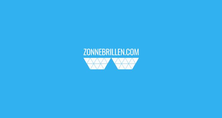 Zonnebrillen.com: 'Sinds de overname gaat het hard'