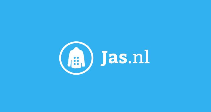Eigenaar Jas.nl lanceert affiliate marketingtool