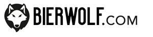 Beerwulf - Bierwolf